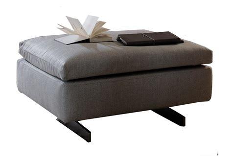 Poltrona Design Pouf : Grantorino Pouf Poltrona Frau