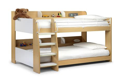 bunk beds bunk bed stunning bunk beds walmart my with bunk bed