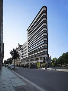 Kfw Darlehen Neubau : leipzig immobilienmarkt und wirtschaft seite 33 ~ Michelbontemps.com Haus und Dekorationen
