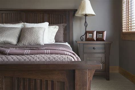 rustic paint colors bedroom decorating tammy hanratty getty strip