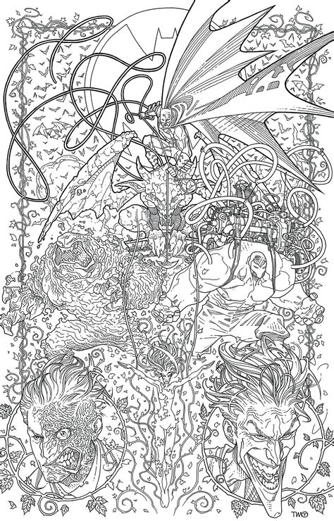 dc shoes coloring pages coloring home