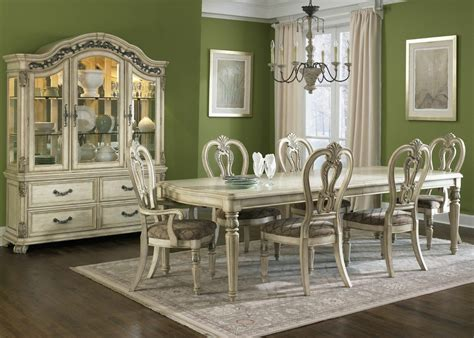 how to arrange a china cabinet how to arrange a china cabinet ebay