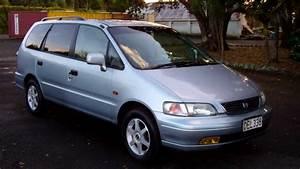 1997 Honda Odyssey  1 No Reserve     Cash4cars Cash4cars