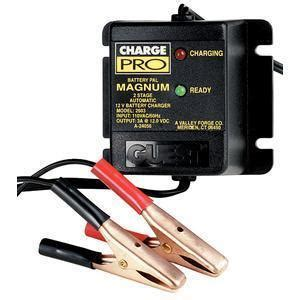 Boat Battery Boiling by Battery Chargers Reliable Source Of Nissan Tohatsu