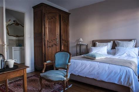 chambres hotes toulouse chambres d 39 hotes amarilli toulouse compare deals
