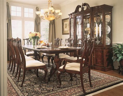 Expensive Dining Room Tables  Marceladickcom. Dining Room Banquette Bench. Decorating Your Foyer. Pottery Barn Living Room. Decorative Window Shades. Beach Themed Bathroom Decorations. Bubble Bathroom Decor. Garden Decorative Stones. Mirrored Dining Room Table