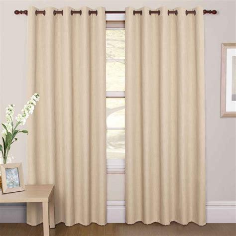 types  curtain