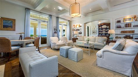 Florida Home Interiors by Florida Home Interiors Welcome To Thierry Dehove Richert