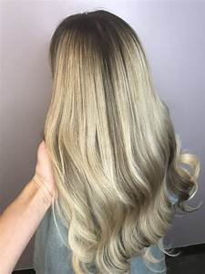Guide To Keratin Hair Extensions