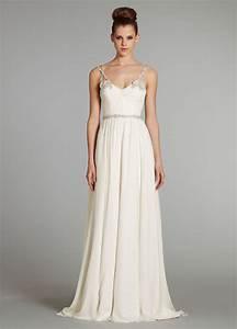 wedding decoration simple elegant wedding dresses With simple but elegant wedding dresses