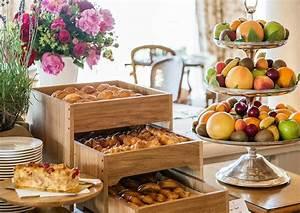 Brunch Buffet Ideen : breakfast buffet box breakfast pinterest fr hst ck ~ Lizthompson.info Haus und Dekorationen
