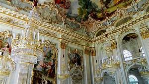 American Heritage München : a guide to an awesome vacation in munich ~ Markanthonyermac.com Haus und Dekorationen