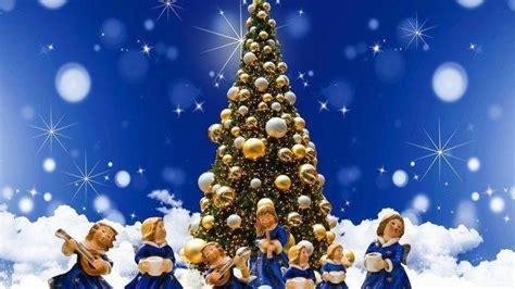 kumpulan kata kata ucapan selamat natal     bagi sahabat  kekasih tribun medan