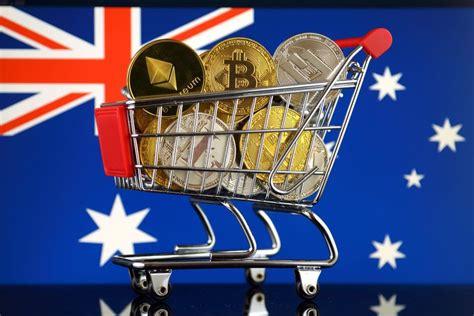Buyer payment method price / btc limits; Advertisement Australian bitcoin exchange CoinJar has ...