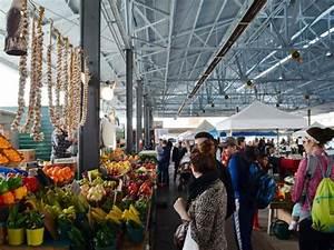 Dallas Farmers Market introduces radical new approach ...