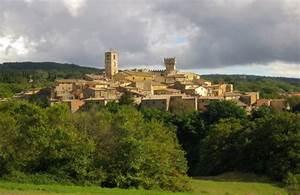 Viaggio tra i borghi più belli d Italia in Toscana: Poppi, Anghiari e San Casciano Dei Bagni