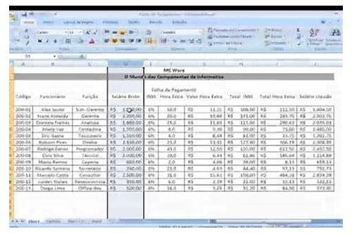 baixar software de contabilidade acesso