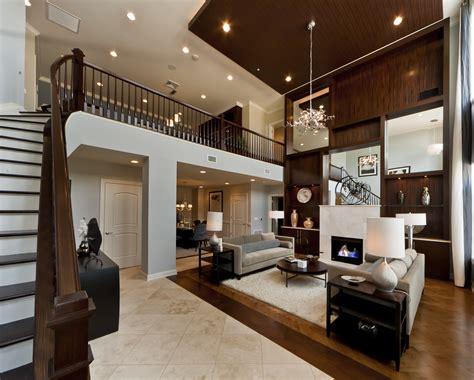 Interior Design Plans Living Room by Vizcaya Moves Sales Center To Maisonette Model Home Cahn