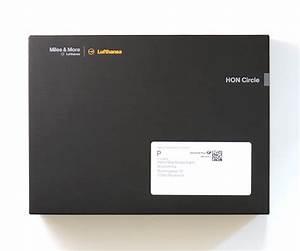 Kreditkarte Miles And More Abrechnung : lufthansa miles more credit card brand david ~ Themetempest.com Abrechnung