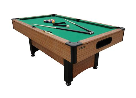 5 foot pool table mizerak dynasty 6 5 foot billiard table review