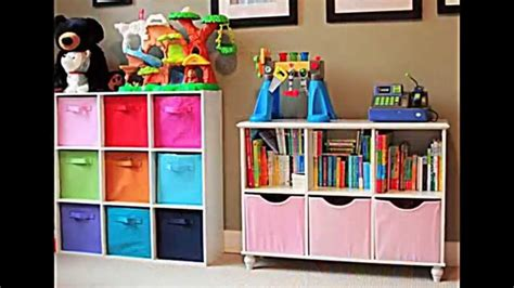 Ikea Ideen Für Kinderzimmer by Kinderzimmer Gestalten Raumsparend Praktisch Und