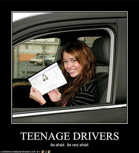 New Driver Meme - new law aims to reduce north carolina car accidents involving teen drivers auger site