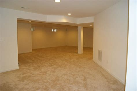 Find More Full Basement For Rent For Sale At Up To 90% Off Beech Hardwood Flooring Reward Bamboo Prices Vs Repair Squeaky Floors Floor Specials Engineered Denver How To Get Candle Wax Off Protect From Scratches