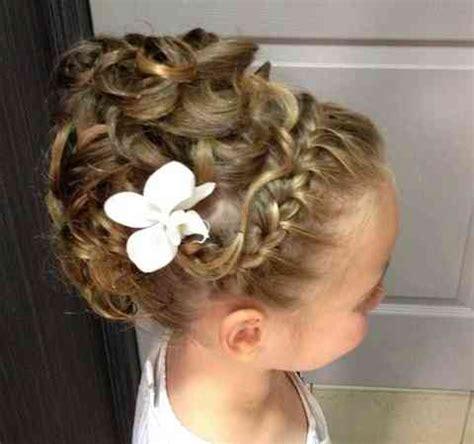 coiffure ceremonie enfant  moving