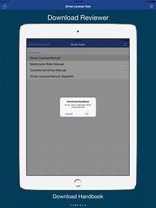 App Shopper  Missouri Dmv Dor Driver License Test Reviewer
