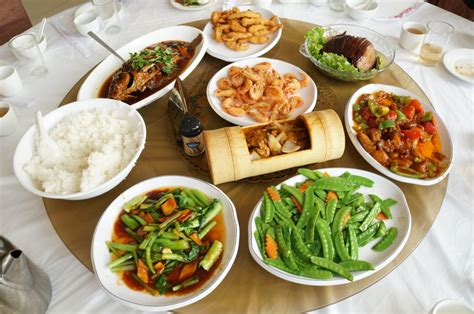 cuisine oriantale cuisine jigsaw puzzle in food bakery puzzles on