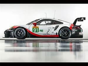 Porsche 911 Rsr 2017 : 2017 porsche 911 rsr related keywords 2017 porsche 911 rsr long tail keywords keywordsking ~ Maxctalentgroup.com Avis de Voitures