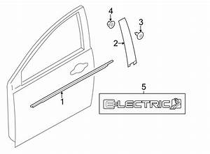 Wiring Diagram  29 2014 Ford Focus Parts Diagram