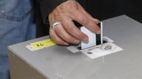 apr 232 s eupen le bureau de bruxelles annule les votes litigieux rtbf belgique