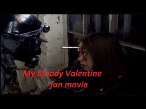 my bloody fan part 2