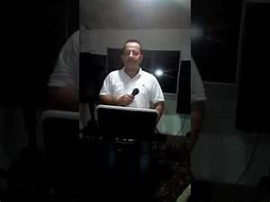 DULCE PECADO,Yessi Uribe,cover,canta Orlando Motta Losada ...