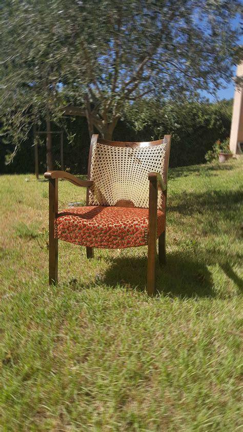 rempailleur de chaise cannage maître rempailleur