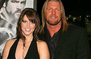 tattoo parlors in baltimore: hhh wife married