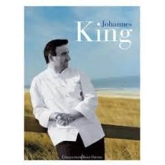 Johannes King Sylt : johannes king kochbuch nicht nur f r alle sylt fans ~ Orissabook.com Haus und Dekorationen