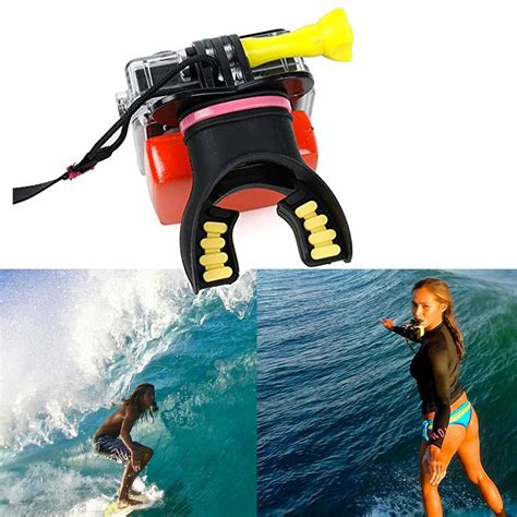 marketing  sports place   water promotion   perfect shot   surfing