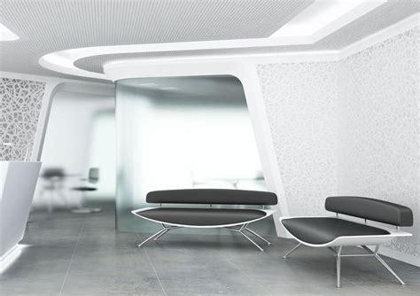 divanetti 2 posti elegante divanetto design di alto livello ecosostenibile