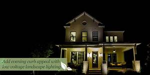 Low voltage led landscape lights home interior eksterior