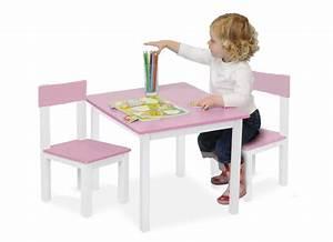 Kindertisch Und Stühle Weiß : kindertisch 2 kinderst hle rosa schreibtisch kindersitzgruppe kinderm bel neu ebay ~ Whattoseeinmadrid.com Haus und Dekorationen