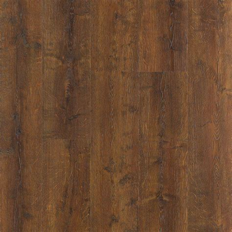 pergo flooring deals pergo xp cinnabar oak 8 mm thick x 7 1 2 in wide x 47 1 4 in length laminate flooring 19 63