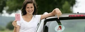 Peut On Assurer Une Voiture Sans Avoir Le Permis : quelle assurance voiture sans permis pour mineur ado etudiant ledevis com ~ Maxctalentgroup.com Avis de Voitures