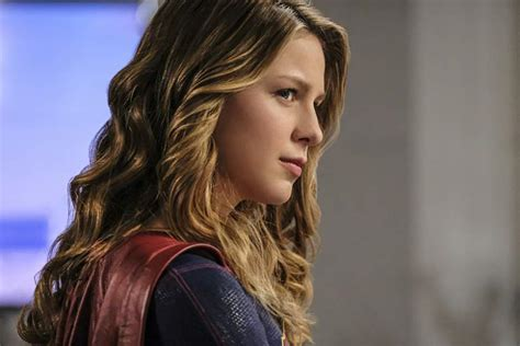 Is 'supergirl' On The Cw Tonight? When Does Kara Return