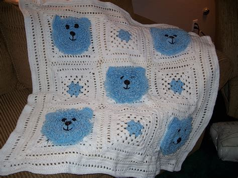 34 Crochet Teddy Bear Patterns Tie Dye Crochet Blanket Pattern Argos Electric Super King Size American Indian Made Blankets Flower Meaning In Urdu Of Flowers What Is A Policy Insurance Babies While Sleeping Dual Control