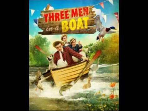 Three Men In A Boat Video In Hindi by Three Men In A Boat Hindi Summary Of Chapter 17 Youtube