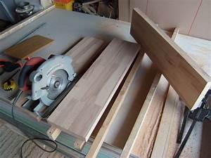 Marche Bois Escalier : marches pour escalier bois ~ Premium-room.com Idées de Décoration