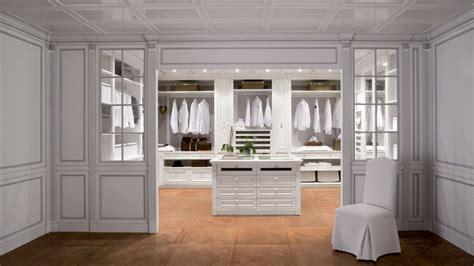 large walk in closet large walk in closet design 17 tips for best choice interior exterior ideas