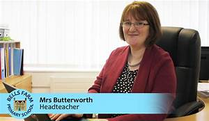 Welcome from our Headteacher | Bells Farm Primary School